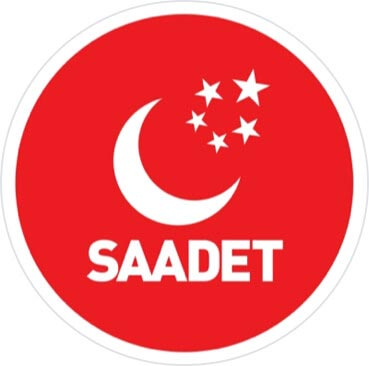 Saadet Party